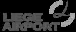 liege_airport_logo