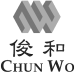 chun_wo_grayscale