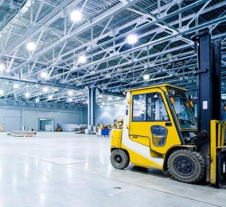 factory-inside
